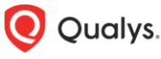 Qualys SSL